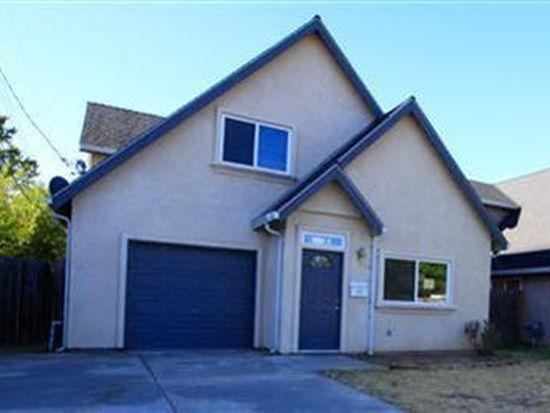 2600 Wilmington Ave, Sacramento, CA 95820