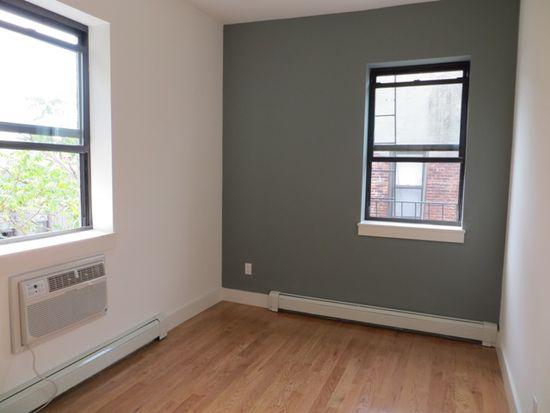 252 Schenectady Ave, Brooklyn, NY 11213