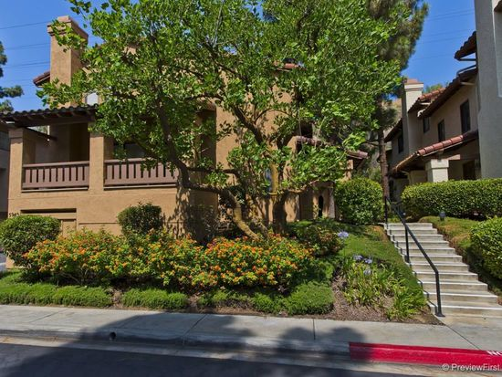 5940 Mission Center Rd # C, San Diego, CA 92123