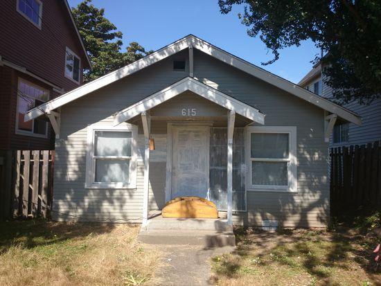 615 21st Ave, Seattle, WA 98122