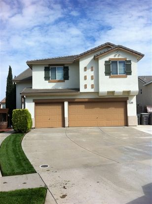 3038 Carmel Bay Rd, West Sacramento, CA 95691
