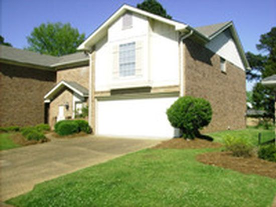 148 Pleasant Grove Dr, Brandon, MS 39042