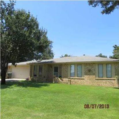 4144 Tonbridge Cir, Pensacola, FL 32514