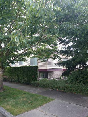 2512 E Madison St APT 401, Seattle, WA 98112