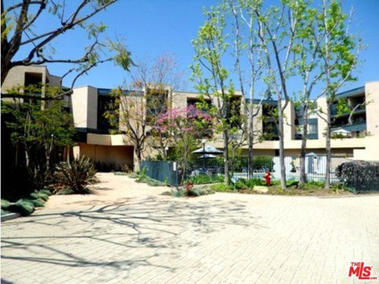 4499 Via Marisol APT 228, Los Angeles, CA 90042