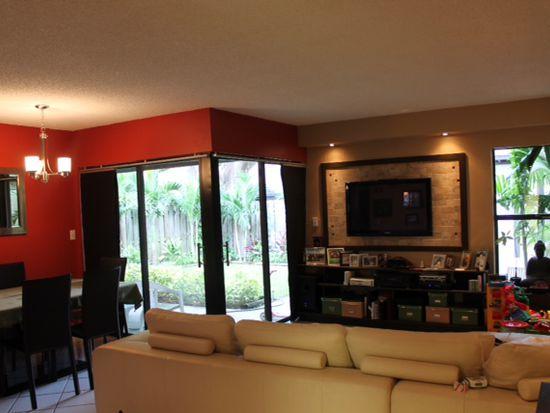12721 SW 68th Ln, Miami, FL 33183