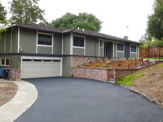 4343 Miranda Ave, Palo Alto, CA 94306