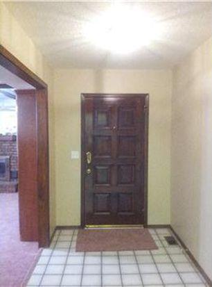 1702 Oakcliff Rd, Norman, OK 73071