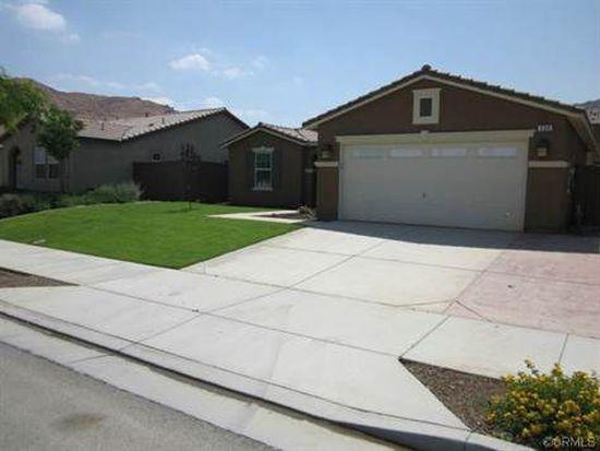690 Julian Ave, San Jacinto, CA 92582