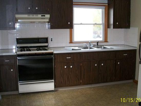 3 Greenleaf Park APT B, Merrimac, MA 01860
