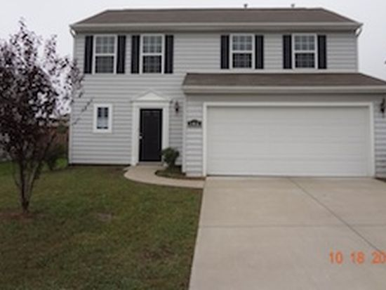142 Alred Cir, Hendersonville, TN 37075