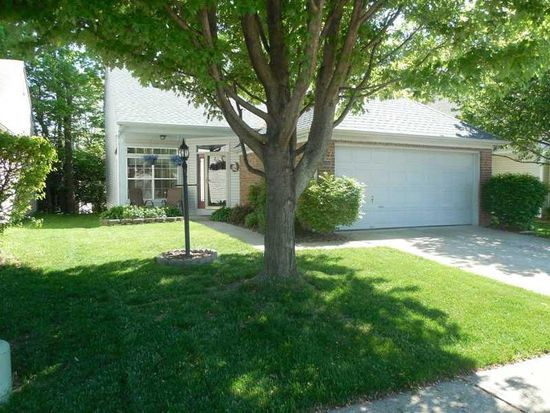 5055 W 57th St, Indianapolis, IN 46254