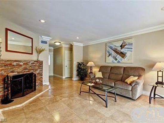 8554 Etiwanda Ave, Northridge, CA 91325