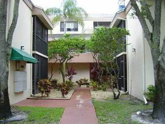 15525 Miami Lakeway N # 106-8, Miami Lakes, FL 33014
