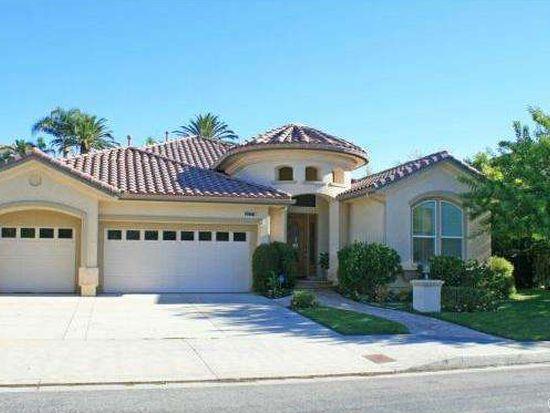 20273 Via Cellini, Northridge, CA 91326