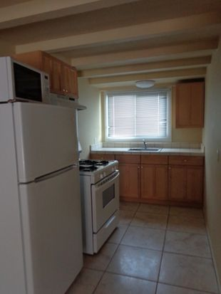 217 Roberts St, Santa Cruz, CA 95060