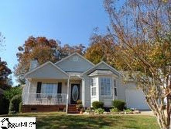 3 Heathfield Ct, Simpsonville, SC 29681