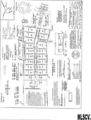 4250 Brookwood Pl, Lenoir, NC 28645