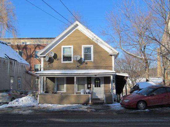 103 Main St, Claremont, NH 03743