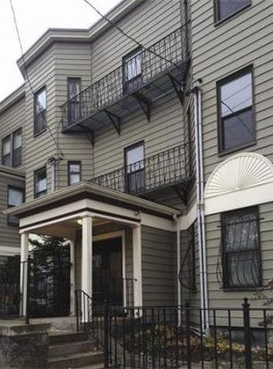 42 Rockview St APT 1, Boston, MA 02130