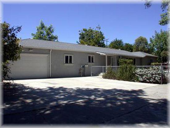 33 Sutter St, Woodland, CA 95695