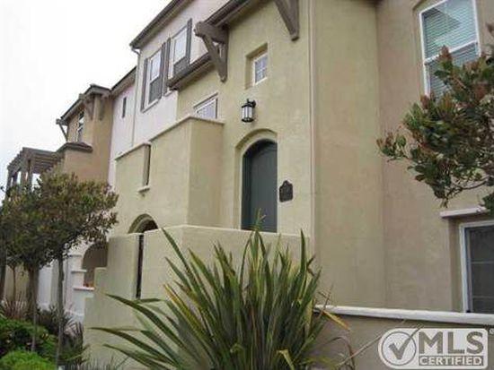 10561 Zenor Ln UNIT 64, San Diego, CA 92127
