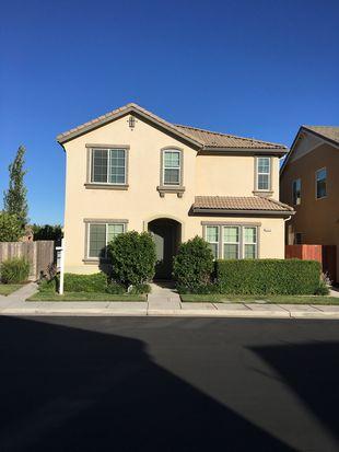 Loans near  N Valdez, Fresno CA