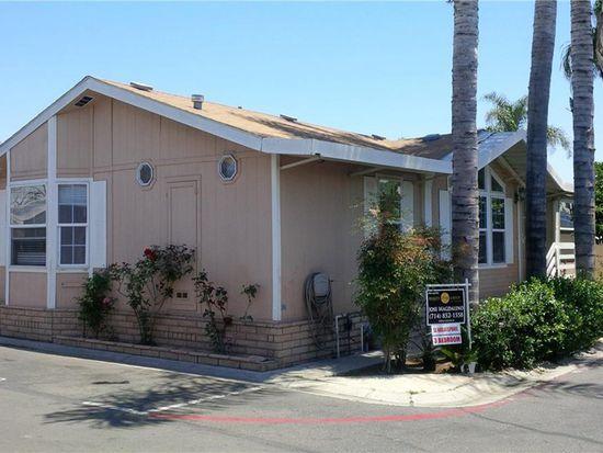 Loans near  W st St SPC , Santa Ana CA