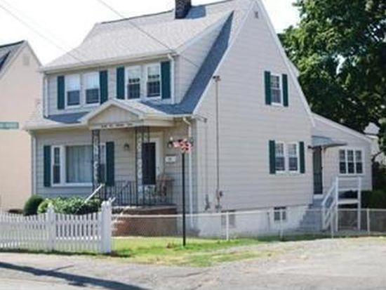 74 Washington Ave, Revere, MA 02151