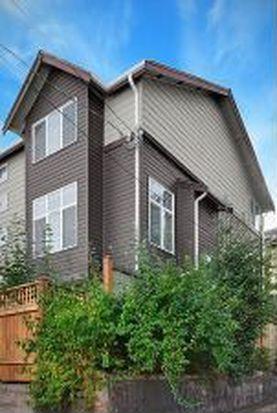 5258 12th Ave NE # B, Seattle, WA 98105