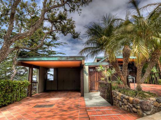 730 Alta Vista Way, Laguna Beach, CA 92651