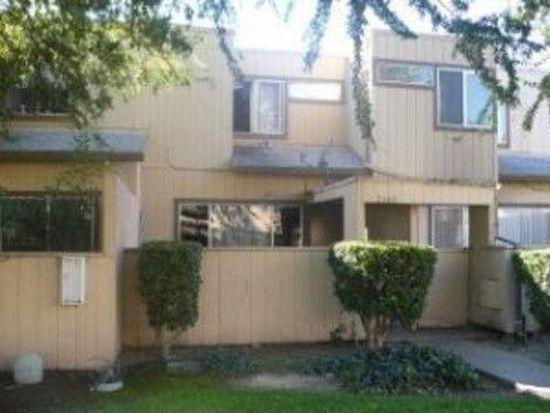 2140 Luz Ave, San Jose, CA 95116