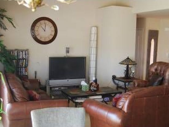 3721 Carter Dr APT 2201, South San Francisco, CA 94080