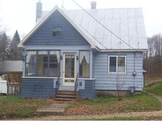 504 Concord St, Corry, PA 16407