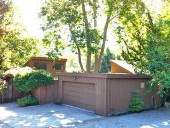 330 Eureka Canyon Rd, Watsonville, CA 95076