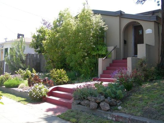 2312 Curtis St, Berkeley, CA 94702