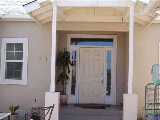 7071 Dehesa Rd, El Cajon, CA 92019