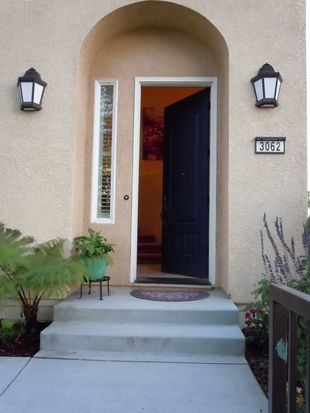 3062 Neal Ave, San Jose, CA 95128