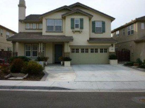 513 Topham Ct, Milpitas, CA 95035