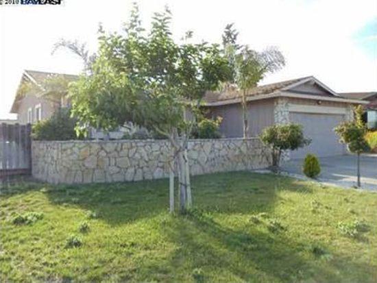 1472 Wildcat Ct, Oakley, CA 94561