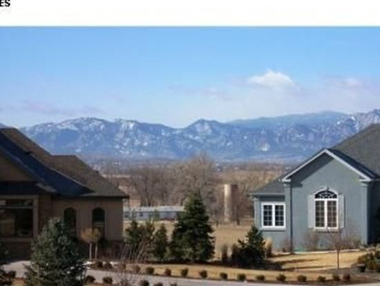 368 Meadow View Pkwy, Erie, CO 80516