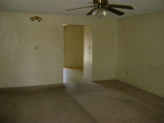 7345 W Montecito Ave, Phoenix, AZ 85033