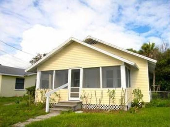 2312 N Orange Ave, Sarasota, FL 34234