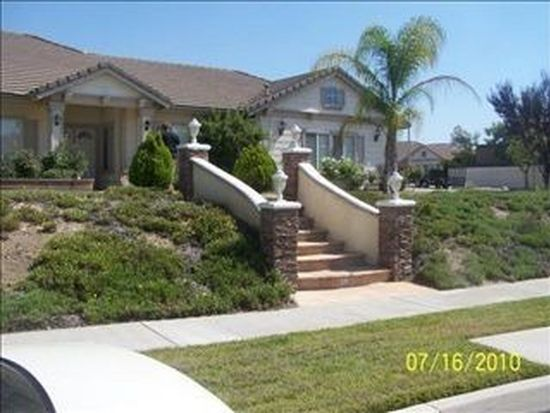 7056 Oakcrest Ct, Rancho Cucamonga, CA 91739