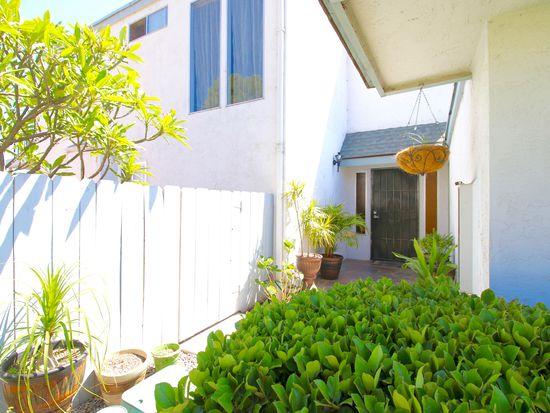 Loans near  Maple Dr  , Chula Vista CA