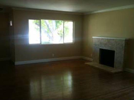 2319 Clarke Ave, East Palo Alto, CA 94303
