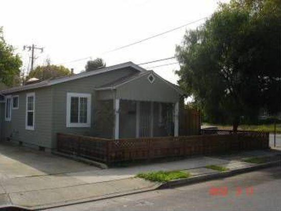 304 America Ave, Sunnyvale, CA 94085
