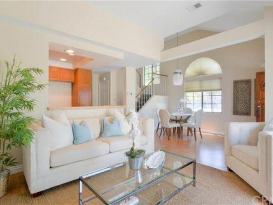 Loans near W Falmouth Ave, Anaheim CA