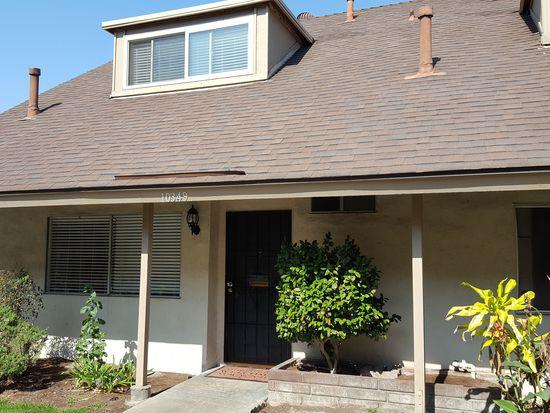 Loans near  Westminster Ave, Garden Grove CA