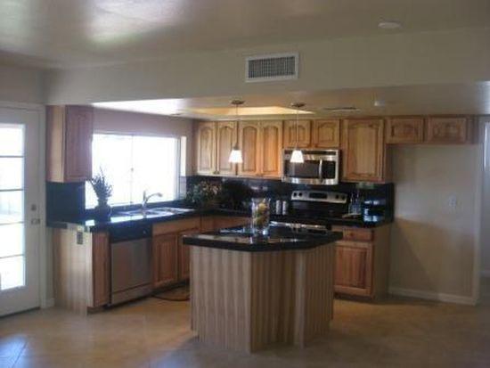 3015 W Bluefield Ave, Phoenix, AZ 85053